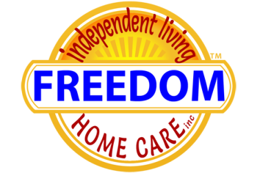 freedom homecare